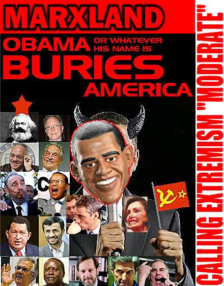 440wde_Obama-Communism-Called-Moderate