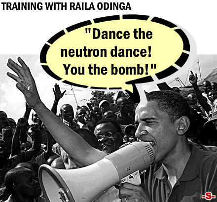 440wde_Obama_Nuclear-Training-With-Odinga