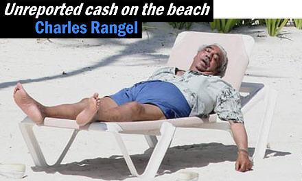 440wde_Rangel-CashOnTheBeach