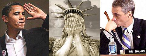 480_libertycries_obamaslaps_emanuelknifes