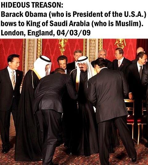480wde_obamabowstosaudiking