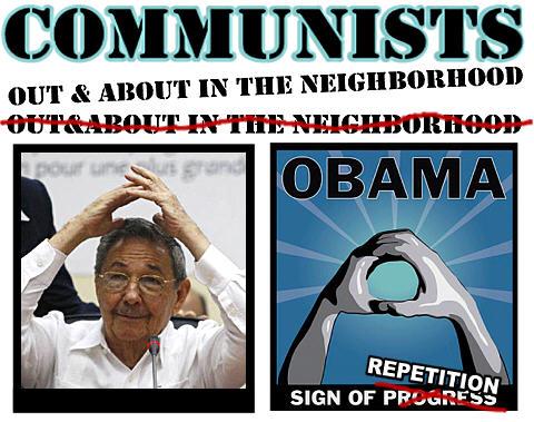480wde_raolcastro-obama-communistshandsign
