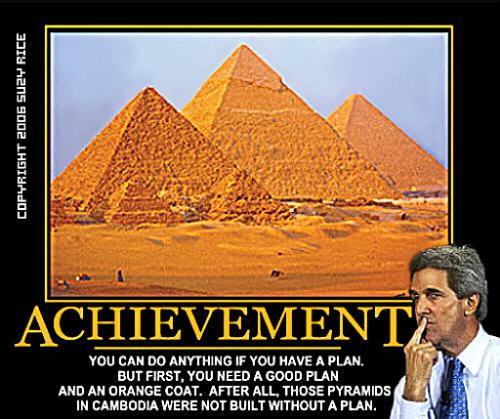 500wde_Achievement