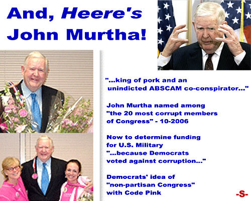 500wde_JohnMurtha_CodePink_Most-CorruptIn-Congress