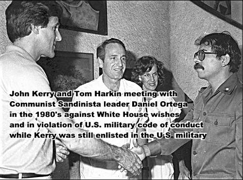 500wde_Kerry-and-Harkin_meet-Sandinista-Communist-Leader