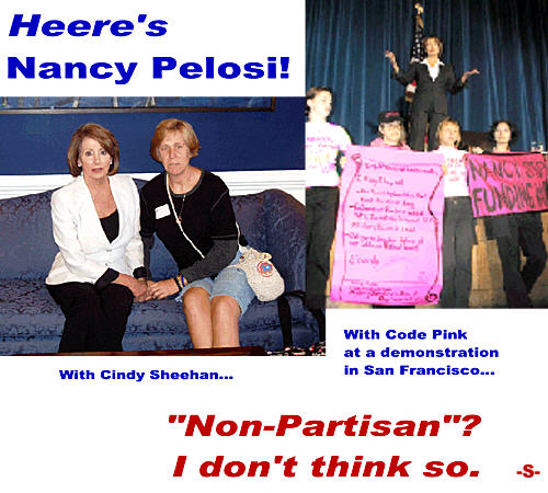 500wde_Nancy-Pelosi--CodePink-CindySheehan