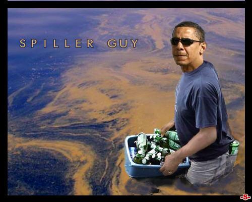 500wde_Obama-Spiller-Guy