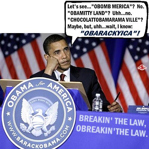 500wde_ObamaGoesFuerher