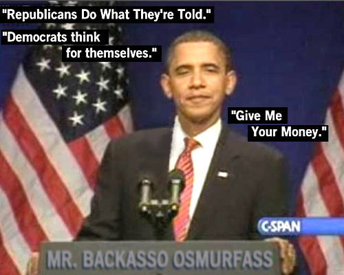 500wde_Obama_Jackass-In-Chief_10-09_DNC-Fundraiser