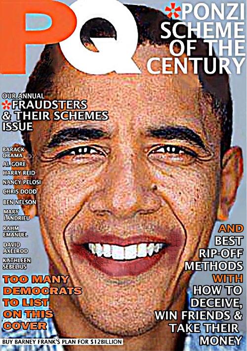 500wde_PQ_PonziSchemeMagCover-Obama