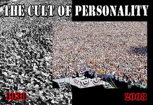 500wde_crowd-hitler-crowd-obama