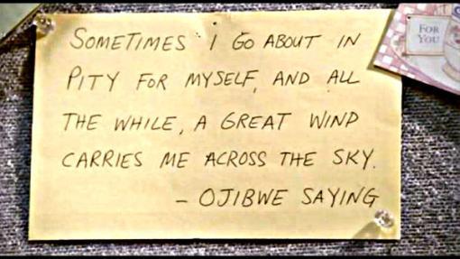 600wde_OjibweSaying_Sopranos