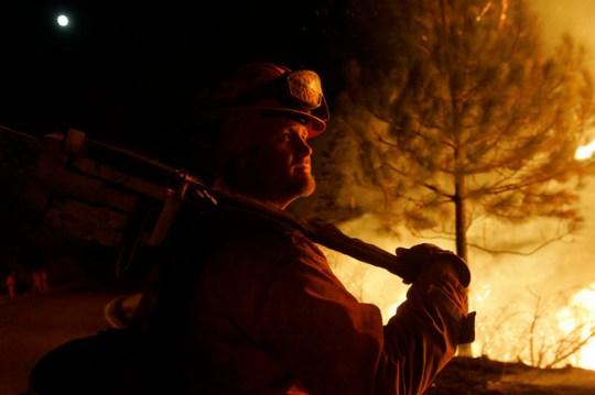CDCfirefighter_JohnThompson_PalomarMnt-10-24