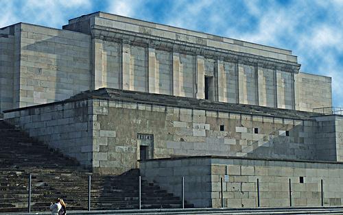 NurembergStadium_PresentDay
