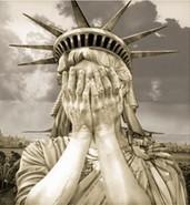 liberty_crying-1