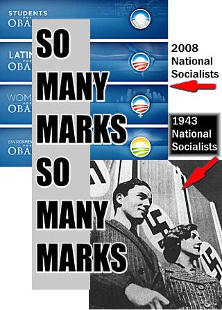 obama_nazi_logos