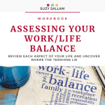 Career Health Check Workbook