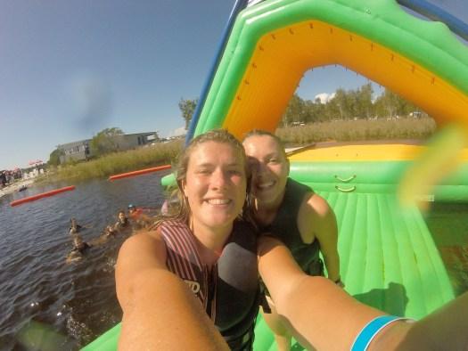 Coolum Waterpark