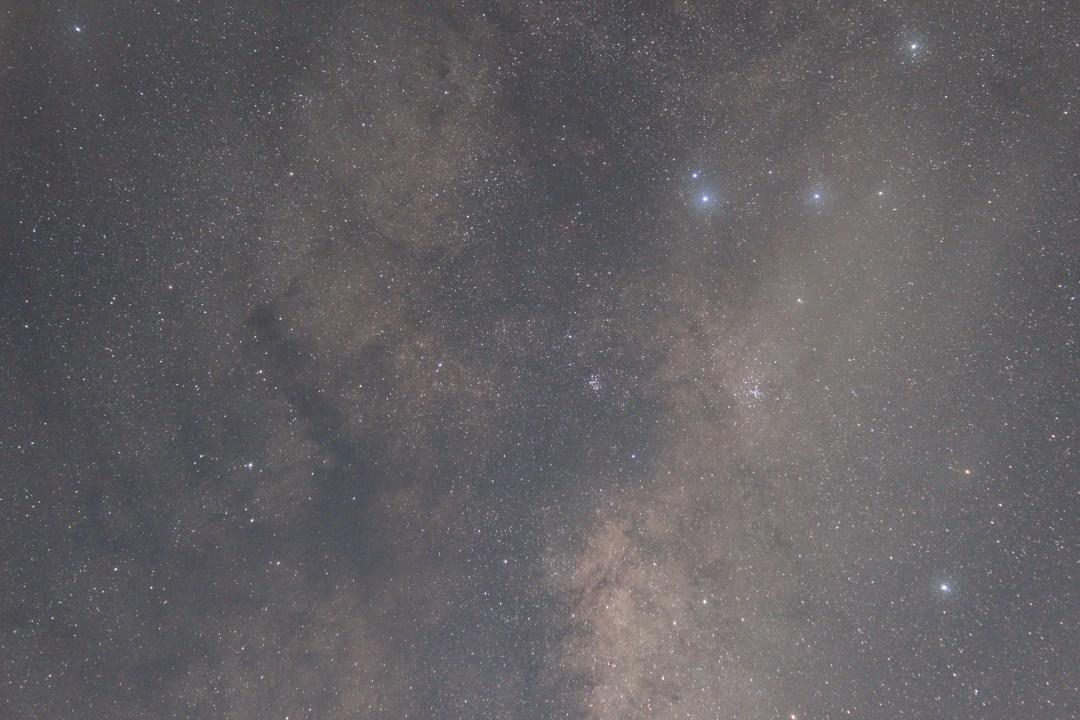 Milky Way Astrophotography: Earth & Sky stargazing in Lake Tekapo - Mount John Observatory tour