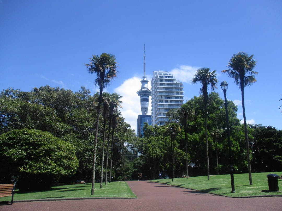Accommodation Guide For Budget Travellers In New Zealand - WWOOFing in New Zealand can save costs