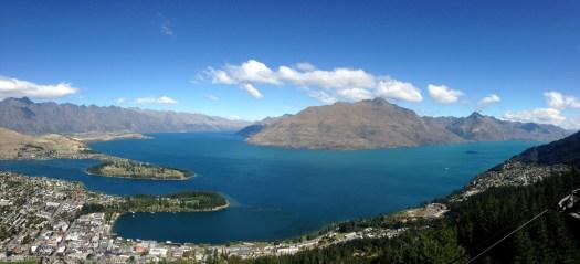 Best hostels in New Zealand - Best hostels in Queenstown
