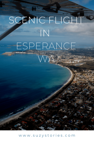 Learn all you need to know about an Esperance scenic flight to Middle Island and Lake Hillier: the incredible sights, what you can expect, and whether it's worth the cost.