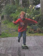 skateboardtom
