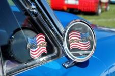 Jack Ficco's 1963 Ford Falcon