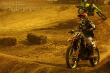 Grand Junction SuperCross Race #37