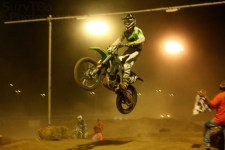 Grand Junction SuperCross Race #284