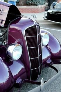 Huppmobile1