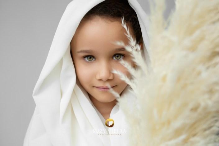 fotos criança