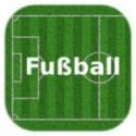 fussball_kachel3