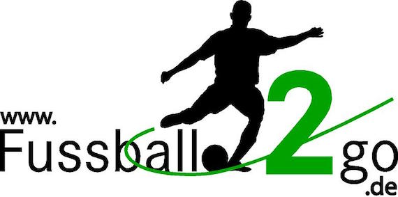 fussball2go