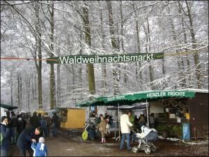 44 Verein wwm 08 (2)