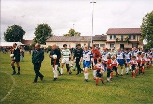 Fußball Meister 99 (3)