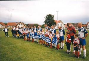 Fußball Meister 99 (4)