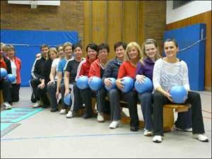 Montags-Gymnastik-Gruppe4