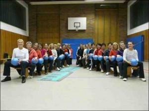 Montags-Gymnastik-Gruppe5