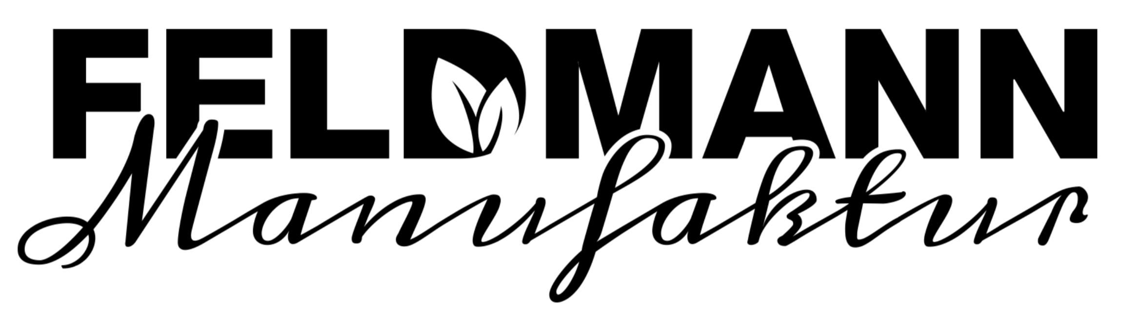 Logo Feldmann