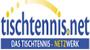 Das Tischtennis- Netzwerk