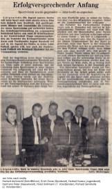Wolfgang Hinz - 0010_SVL_Gruendung_GT_Okt_1967_mitBildbeschreibung