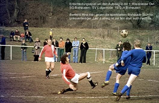 Wolfgang Hinz - 1972_SVLSpiel_Bishausen_Aufstieg_inKreisklOst1_Bild1_WoHi_bearbeitet