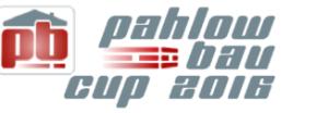 PahlowBauCup2016