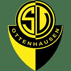 SV Ottenhausen 1913 e.V.