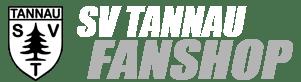 Fanshop des SV Tannau