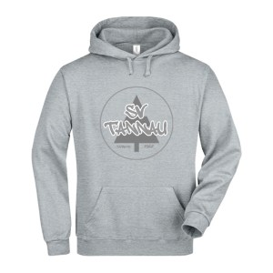 SV Tannau Hoody