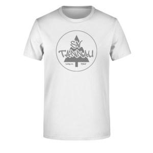 SV Tannau T-Shirt