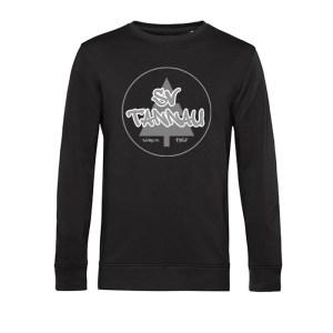 SV Tannau Sweater