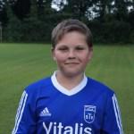 D1-Hannes_Sieverding
